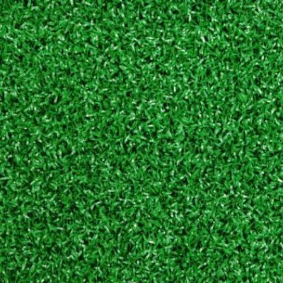 Искусственная трава для гольфа - 140 GREEN