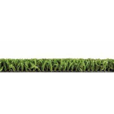 Искусственная трава для тенниса - 170 ACTION