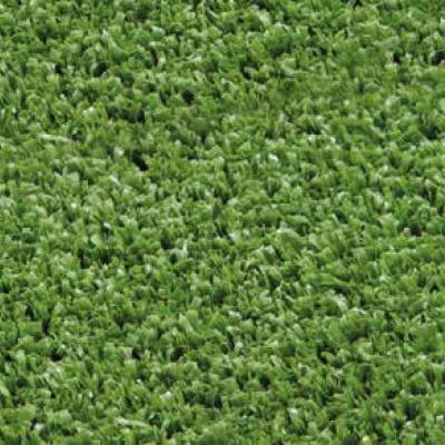 Искусственная трава для тенниса - 170 BOCCE