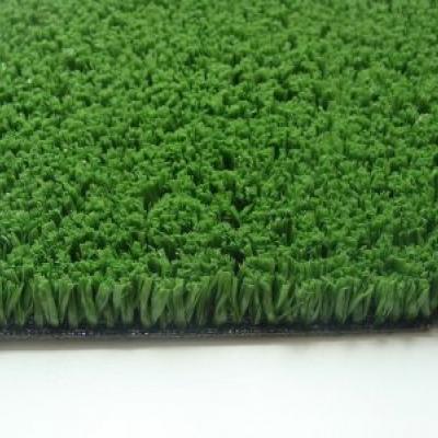Искусственная трава для тенниса - 170 GRIP
