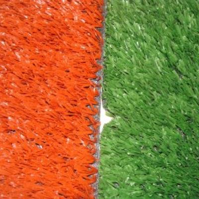 Искусственная трава для мини-футбола - LSR 20