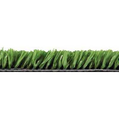 Искусственная трава для тенниса - 220 GRIP