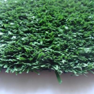 Искусственная трава для мини-футбола - 270 SLIDE