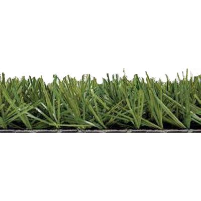 Искусственная трава для мини-футбола - 370 MONO TOP
