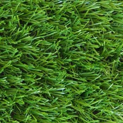Искусственная трава для мини-футбола - 370 MONO TOP L