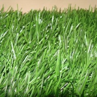 Искусственная трава для мини-футбола - ADVANTAGE 40