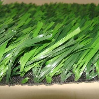 Искусственная трава для мини-футбола - DUOGRASS 40