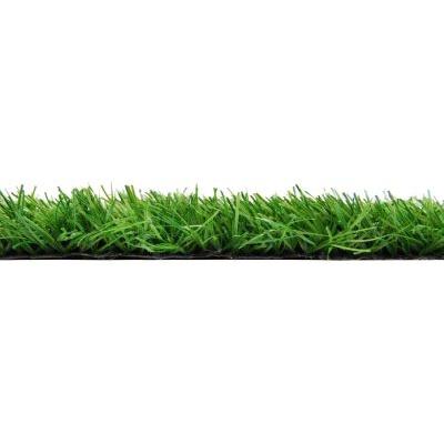 Декоративная трава 420 GARDEN
