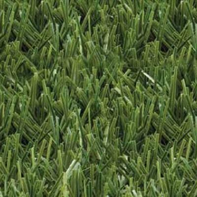 Искусственная трава для мини-футбола - 420 MONO TOP