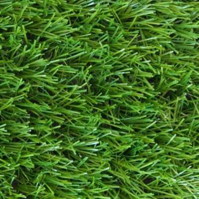 Искусственная трава для мини-футбола - 420 MONO TOP L