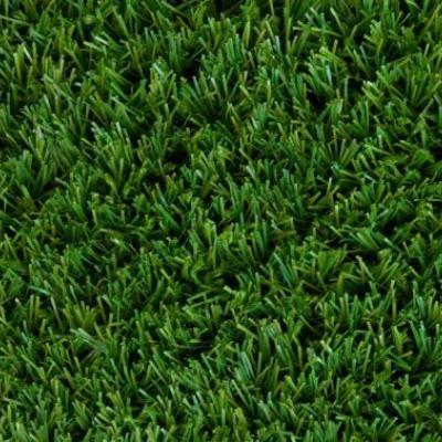 Искусственная трава для мини-футбола - 420 MONO TOP MIX