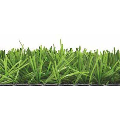 Искусственная трава для мини-футбола - 420 POWER 16