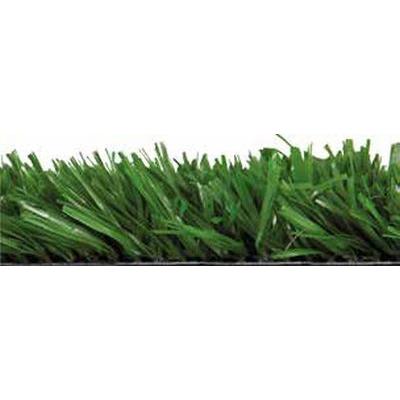 Искусственная трава для футбола - SafiGem 50/8