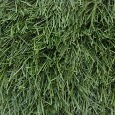 Искусственная трава для футбола - KickStart 60/9