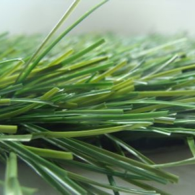 "Искусственная трава для мини-футбола - 370 EXCELLENCE EVO ""L"""