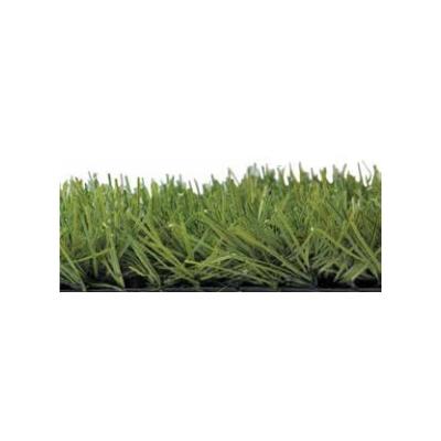 Искусственная трава для мини-футбола - 520 MONO TOP