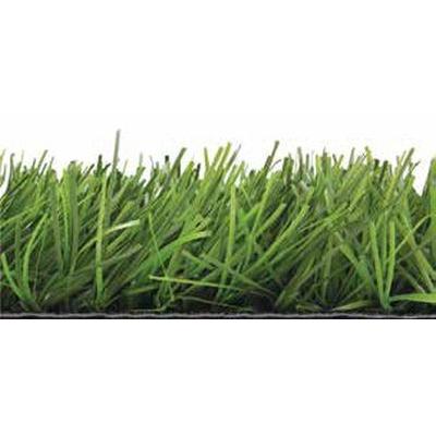 Искусственная трава для мини-футбола - 520 POWER 16