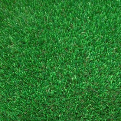 Декоративная трава 520 TOUCH