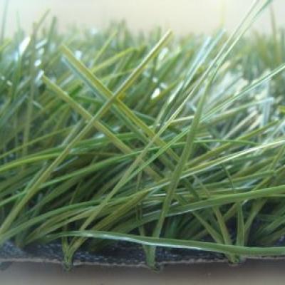 Искусственная трава для футбола - 520 EXCELLENCE EVO