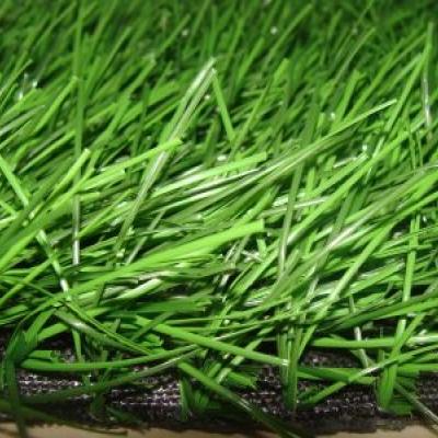 Искусственная трава для футбола - ULTRA SPINE 55
