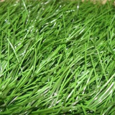 Искусственная трава для футбола - V-POWER GRASS 55