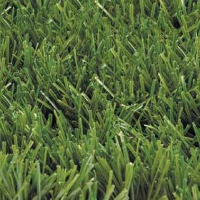 Искусственная трава для футбола - 620 EXCELLENCE