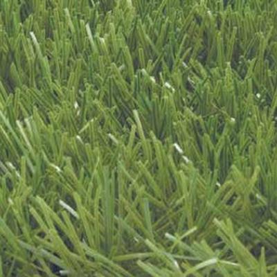 Искусственная трава для футбола - 620 MONO TOP