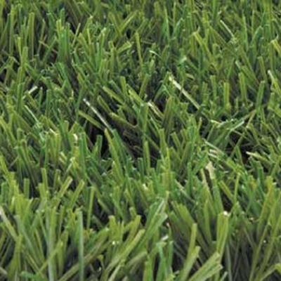 Искусственная трава для регби - 670 EXCELLENCE