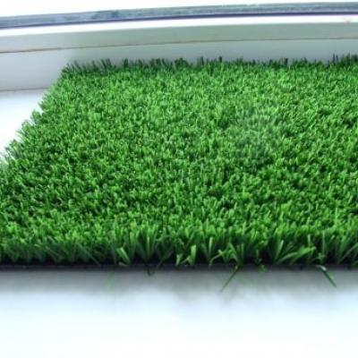 Декоративная трава 220 ROYAL