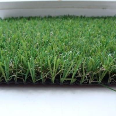 Декоративная трава 220 PRINCE