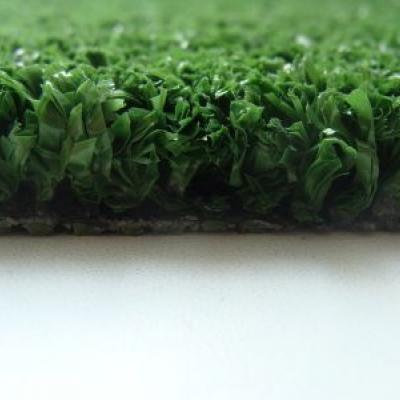 Искусственная трава для тенниса - KDK PADEL