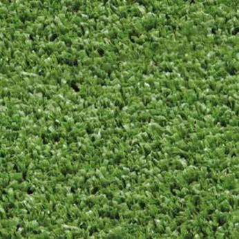 Искусственная трава для тенниса - Notix 10/58