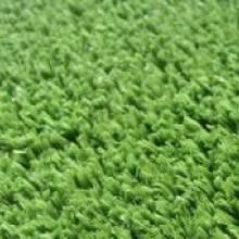 Искусственная трава для тенниса - 200 GRIP