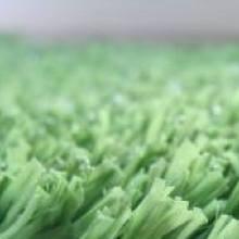 Искусственная трава для мини-футбола - 270 GRIP