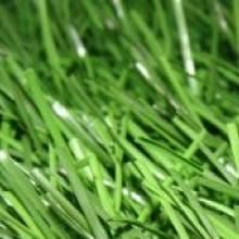Искусственная трава для мини-футбола - ULTRA SPINE 40