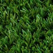Искусственная трава для футбола - Hyper 50/8
