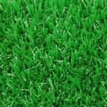 Искусственная трава для гольфа - 420 TEE