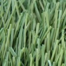 Искусственная трава для мини-футбола - 370 EXCELLENCE EVO