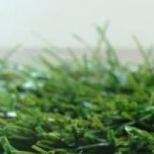 Искусственная трава для мини-футбола - 470 EXCELLENCE EVO