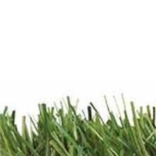 Искусственная трава для футбола - 520 EXCELLENCE