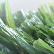 Искусственная трава для футбола - 520 SPECIAL PRO
