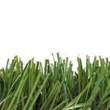 Искусственная трава для регби - 670 EXCELLENCE EVO