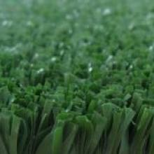 Искусственная трава для тенниса - DUZ PADEL