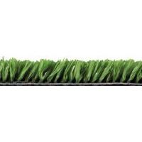 Искусственная трава для тенниса - React 20/25